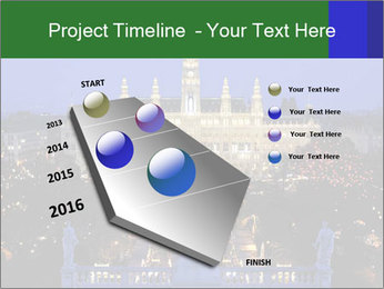 0000071720 PowerPoint Template - Slide 26