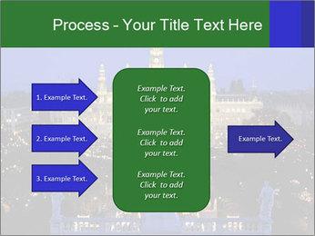 0000071720 PowerPoint Templates - Slide 85