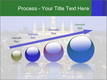 0000071720 PowerPoint Template - Slide 87
