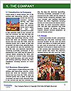 0000071720 Word Template - Page 3