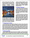 0000071720 Word Template - Page 4