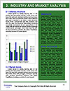 0000071720 Word Template - Page 6
