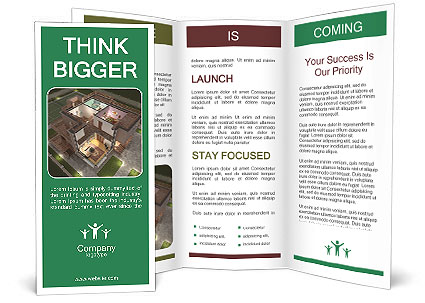 0000071721 Brochure Template