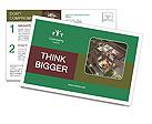 0000071721 Postcard Templates