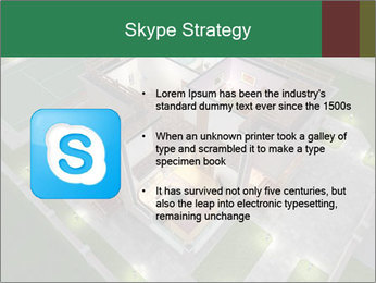0000071721 PowerPoint Template - Slide 8