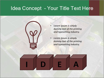 0000071721 PowerPoint Template - Slide 80