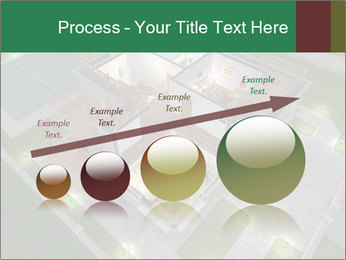 0000071721 PowerPoint Template - Slide 87