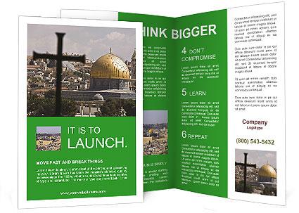 0000071722 Brochure Template