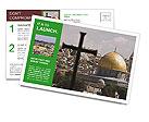 0000071722 Postcard Template