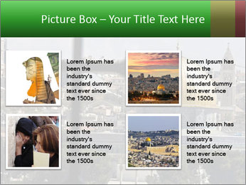 0000071722 PowerPoint Template - Slide 14