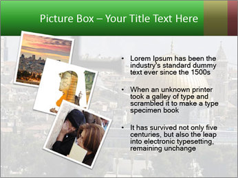 0000071722 PowerPoint Template - Slide 17