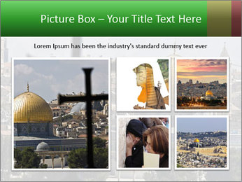 0000071722 PowerPoint Template - Slide 19