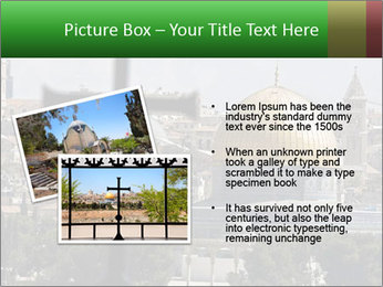 0000071722 PowerPoint Template - Slide 20