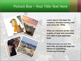 0000071722 PowerPoint Template - Slide 23