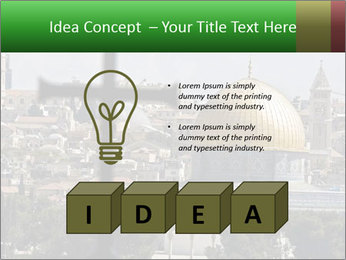 0000071722 PowerPoint Template - Slide 80