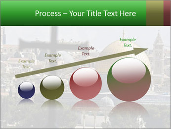 0000071722 PowerPoint Template - Slide 87