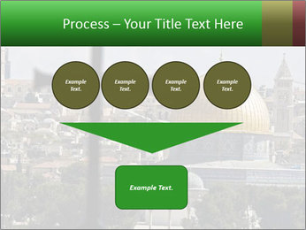 0000071722 PowerPoint Template - Slide 93