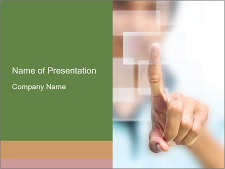 0000071723 PowerPoint Templates