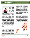0000071723 Word Templates - Page 3