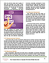 0000071723 Word Templates - Page 4