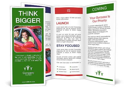 0000071724 Brochure Templates