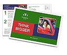 0000071724 Postcard Templates