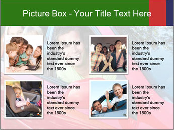 0000071724 PowerPoint Template - Slide 14