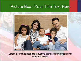 0000071724 PowerPoint Template - Slide 15
