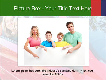 0000071724 PowerPoint Template - Slide 16