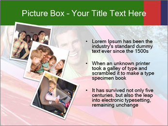 0000071724 PowerPoint Template - Slide 17