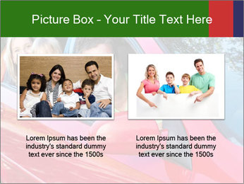 0000071724 PowerPoint Template - Slide 18