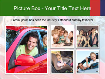 0000071724 PowerPoint Template - Slide 19