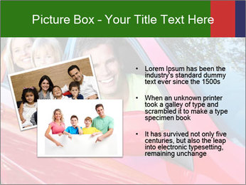 0000071724 PowerPoint Template - Slide 20