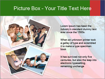 0000071724 PowerPoint Template - Slide 23
