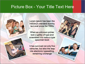 0000071724 PowerPoint Template - Slide 24