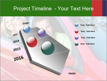 0000071724 PowerPoint Template - Slide 26