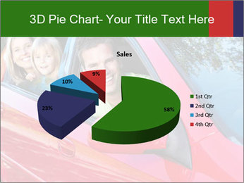 0000071724 PowerPoint Template - Slide 35