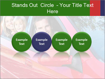 0000071724 PowerPoint Template - Slide 76