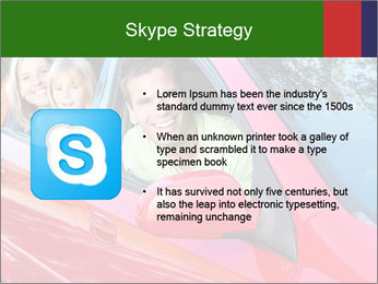 0000071724 PowerPoint Template - Slide 8