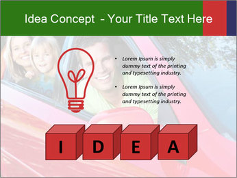 0000071724 PowerPoint Template - Slide 80