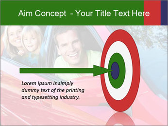 0000071724 PowerPoint Template - Slide 83