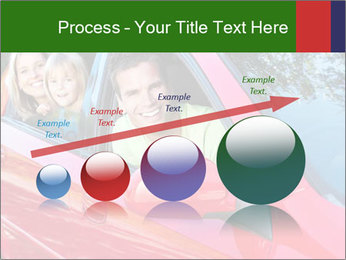 0000071724 PowerPoint Template - Slide 87