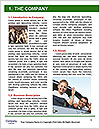 0000071724 Word Templates - Page 3