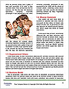 0000071724 Word Templates - Page 4