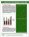 0000071724 Word Templates - Page 6