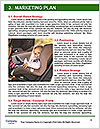 0000071724 Word Templates - Page 8