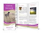 0000071725 Brochure Template