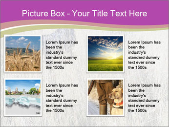 0000071725 PowerPoint Template - Slide 14