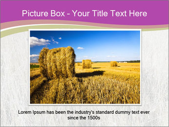 0000071725 PowerPoint Template - Slide 15