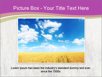 0000071725 PowerPoint Template - Slide 16